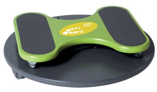 MFT Trim Disc (CE)