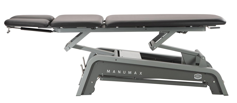 ManuMax-Multi-3-3-Dunkelgrau
