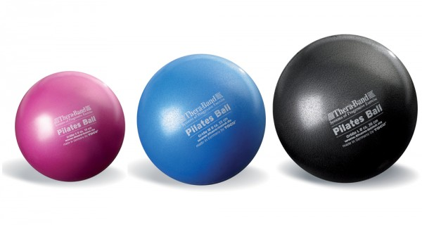 Thera-Band® Pilates Ball (CE)