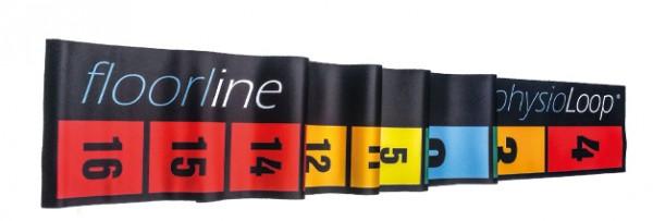 physioLoop® ropeLine