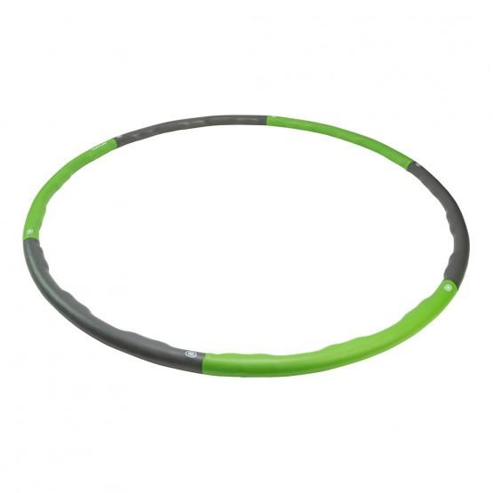 Fitness Hula Hoop Reifen