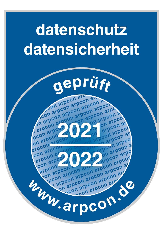 DS-Siegel-2018-2019_Web-Vorlage