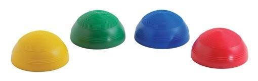 Original Pezzi® Half Ball