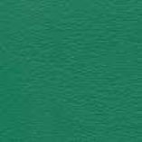 Smaragd_455