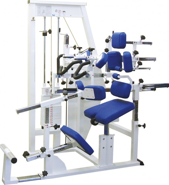 R18 - BWS-Extensions-Trainer (CE)