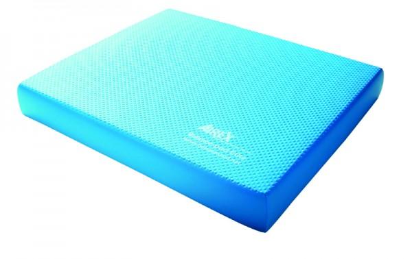 AIREX Balance-pad Elite (CE)